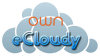 OwneCloudy - le Cloud Computing By eCloudy